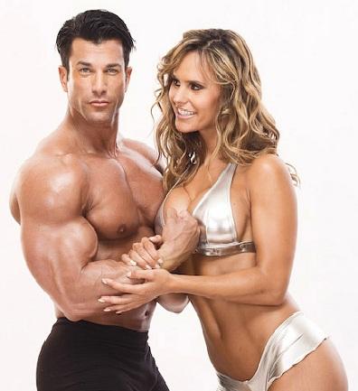 Les meilleurs suppléments de testostérone qui stimulent la croissance musculaire rapide.